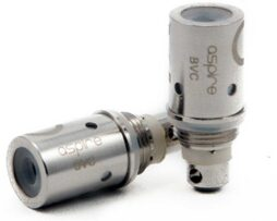 Aspire-BVC-Clearomizer-Head-Coils